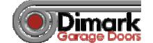 Dimark Garage Doors